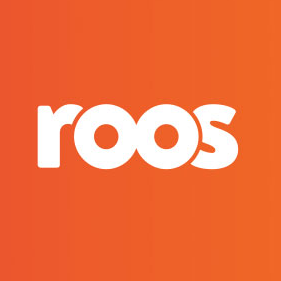 Roos (digital contract assistent)