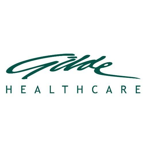 Gilde Healthcare Partners