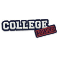 CollegeSolved