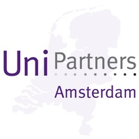 UniPartners Amsterdam