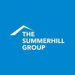 The Summerhill Group