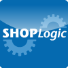ShopLogic
