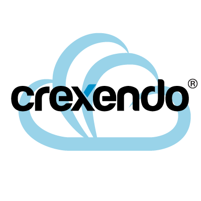 Crexendo | Cloud