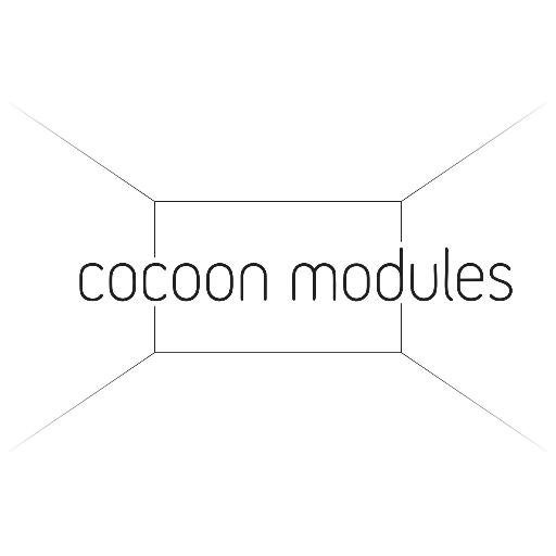 Cocoon Modules