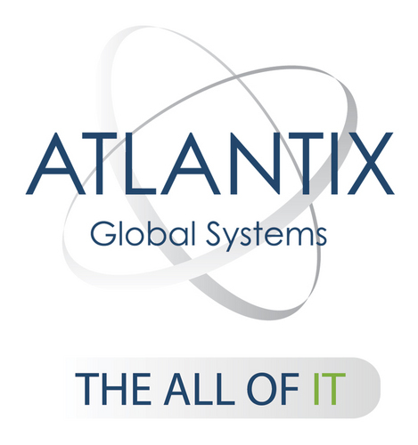 Atlantix Global