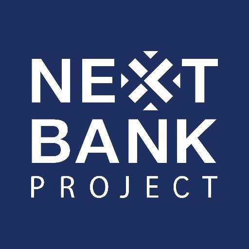 NextBank Project