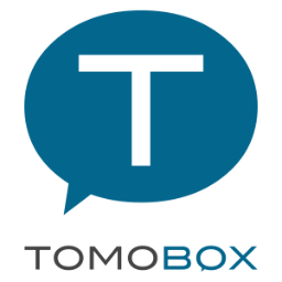 Tomobox