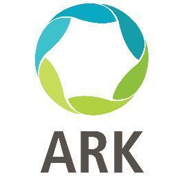 ARK Technology