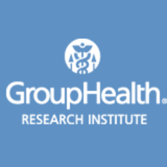 GroupHealth Research