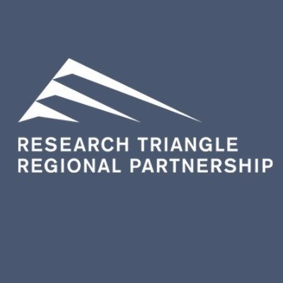 ResearchTriangle, NC