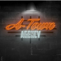 A-Town Agency