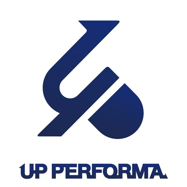 Up performa