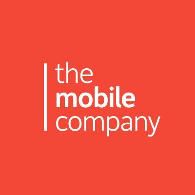 The Mobile Company