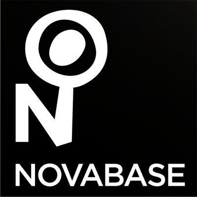 Novabase Capital