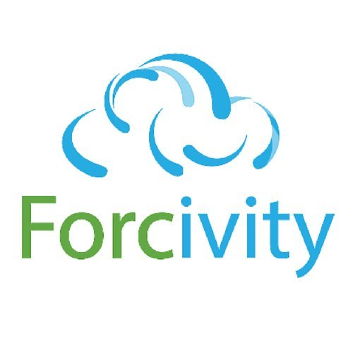 Forcivity, Inc.