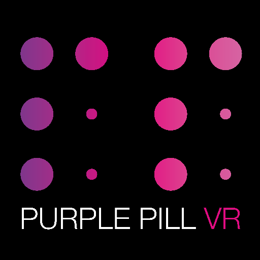 Purple Pill VR