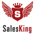 SalesKing Invoicing