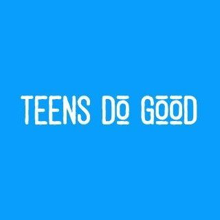 Teens Do Good