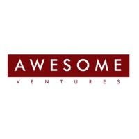 Awesome Ventures Co., Ltd.