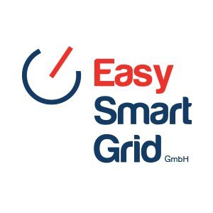 Easy Smart Grid GmbH