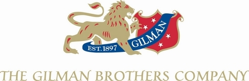 The Gilman Brothers Company