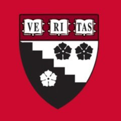 Harvard University Professional Education at the Harvard Graduate School of Education