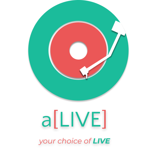 a[LIVE] Networks