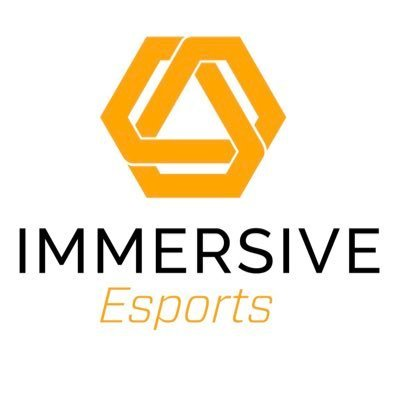 Immersive Systems Inc.
