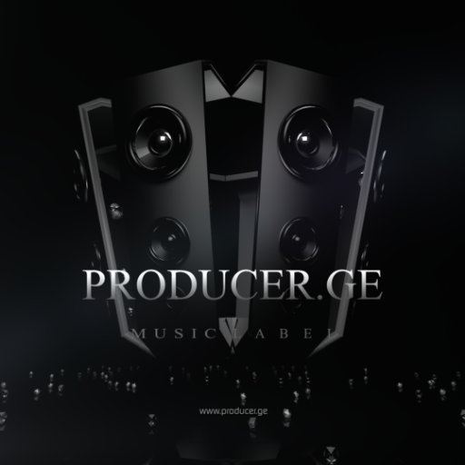 PRODUCER.GE