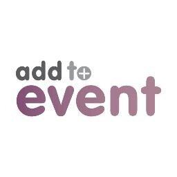 Add to Event