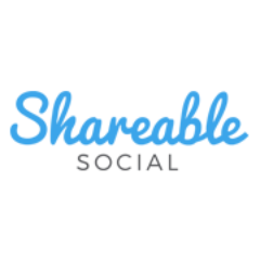 Shareable Social