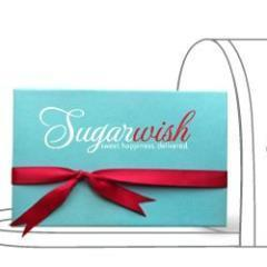 Sugarwish