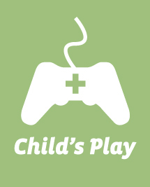 Child's Play Charity