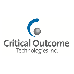 Critical Outcome Technologies