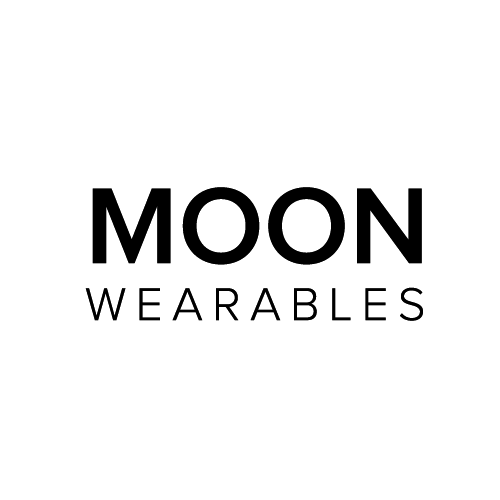 MOON Wearables