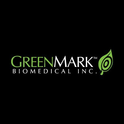 Greenmark Biomedical