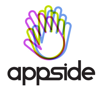 Appside