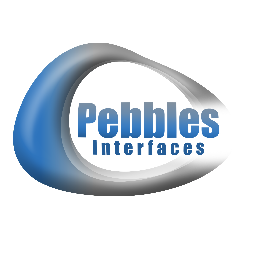 Pebbles Interfaces