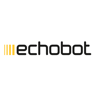 Echobot Media Technologies GmbH