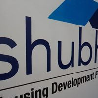Shubham Housing Development Finance Company