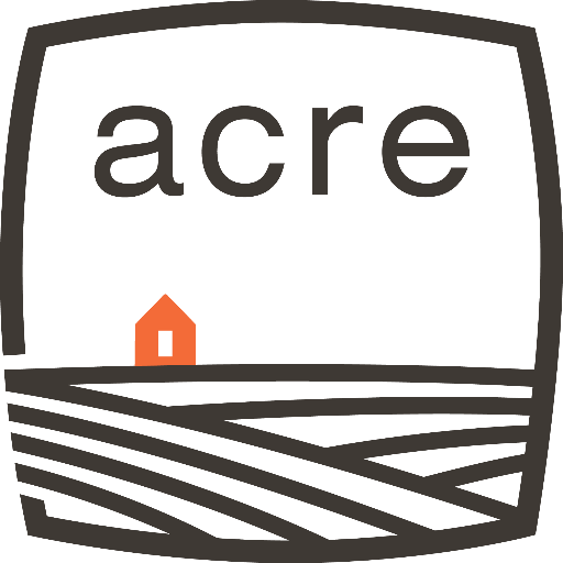 AcreDesigns