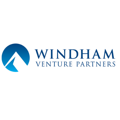 Windham Venture Partners