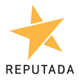 Team Reputada