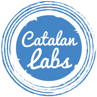 CatalanLabs