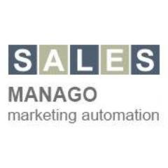 SALESmanago Marketing Automation