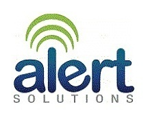 AlertSolutions