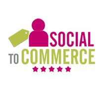 Social To Commerce