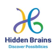 HiddenBrains