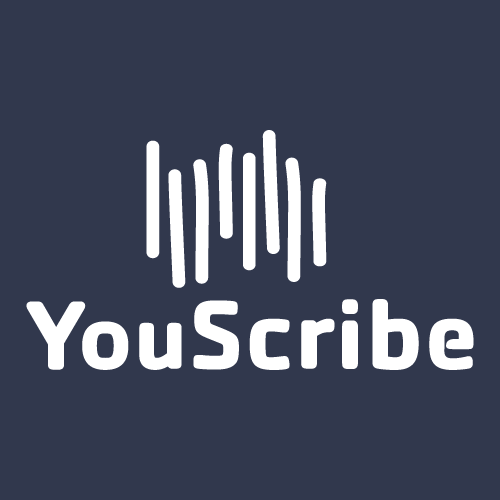 YouScribe_fr