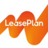 LeasePlan Digital